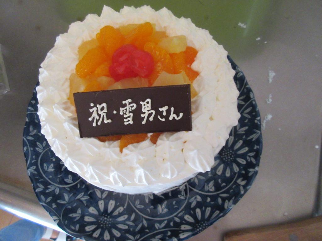 syokuji07